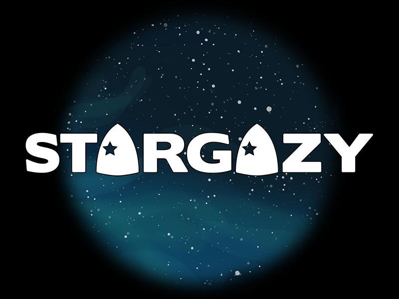 About Stargazy Studios